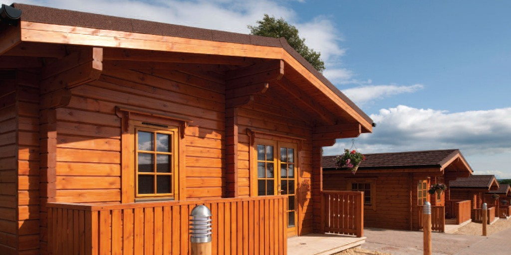 Ingliston Country Club and Equestrian Centre